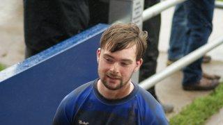Weston Colts v North Bristol 22.04.18