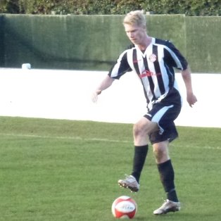 Shepshed Dynamo 6 Heather St Johns 2