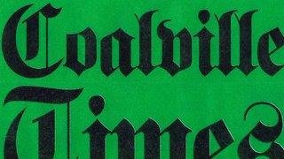 Coalville Times Report - 29.8.2019 - Week 19