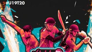 Under 19's Club T20 - County Finals - Semi Final v Houghton and Thurnby - 1.9.2019 - Pictures by Dean Parker