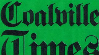 Coalville Times Report - 5.9.2019 - Week 20