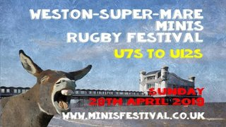 Second Annual Mini Festival a Great Success