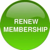 Click here for Senior and Junior Family Memberships