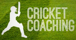 Coaching Opportunity