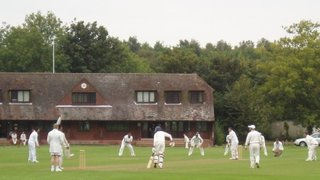 Ricky 2nds make it 2 wins out of 2