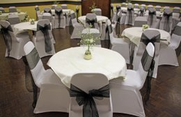 Function Room Hire.