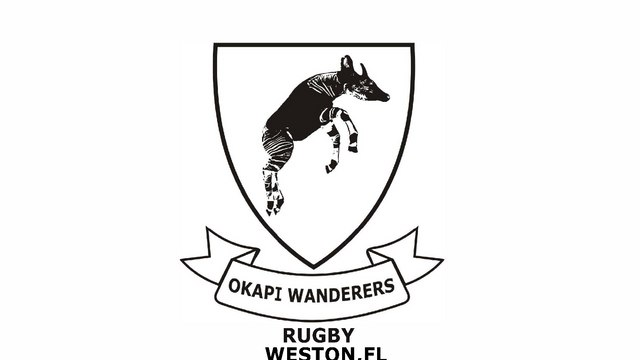 April 24th 2021 Congrats to all Okapi Wanderers RFC players that participated at the FYRU Championship.