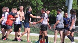 Okapi Wanderers Rugby FC Men vs Orlando Rugby FC 03 25 2017 (3)