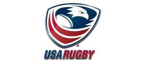 Okapi Wanderers Rugby FC would like to congratulate Fabian Pourrain for achieving his USA Rugby SOAR Coach Certification