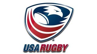 September 1st 2019 USA Rugby Registration Open for Coaches, Volunteers,Men and Old Boys 2019-2020 Season.