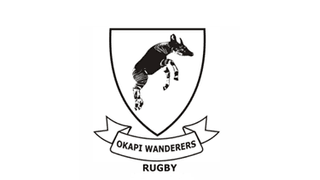 Okapi Wanderers Rugby FC registration for the 2019/2020 season is now open.
