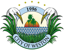 Monday June 3th 2019 The City of Weston will recognize Okapi Wanderers Rugby FC U13 Florida State Champions.