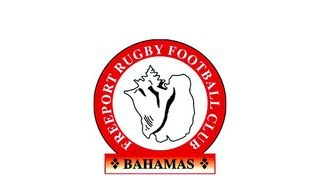 The Bahamas need our immediate help! Help through our trusted friends the Freeport Rugby Football Club.