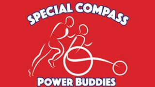 Sunday September 22nd 2019 Volunteers Needed Escape to Miami Triathlon Special Compass.