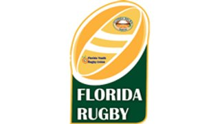 Florida Youth Rugby Union Registration is open for the 2019/2020 season , please Okapi Wanderers RFC players register.