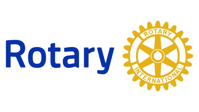 Friday April 3rd 2020 The Rotary Club of Weston feeding the front initiative, please help.