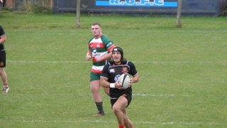 Cleckheaton 59 West Hartlepool 15