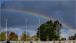 Guernsey Rugby Academy U12's v Brighton 2019