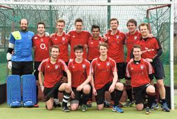 WBTHC too strong for local rivals