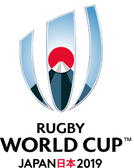 RWC 2019 - England v USA