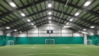 County Rugby Indoor Winter and Spring Training Times 2019