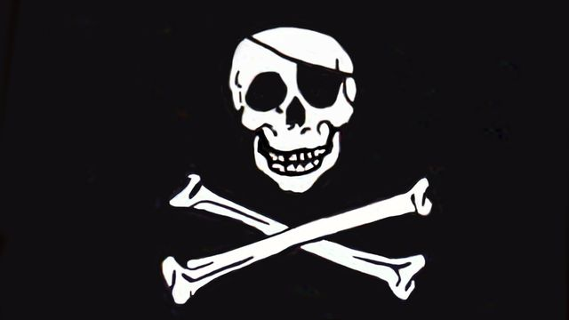 Pirates Men 2nd XV