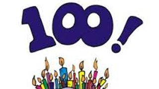 ACC Centenary Celebration Events 2019.