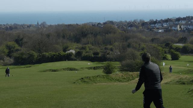 Brighton Footgolf Offer