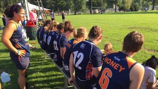 Watch NYRC Compete at 7s Nationals