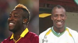Caribbean Event – Could Andre Russell feature against England after squad recall?