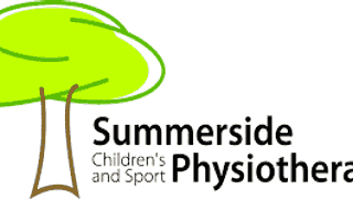 Summerside Physiotherapy