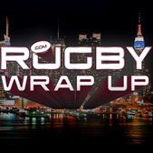 Latest from Weekly Rugby Show & Podcast from NYC