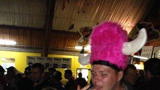 Oktoberfest 10's 2013