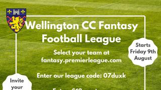 Fantasy Football Returns