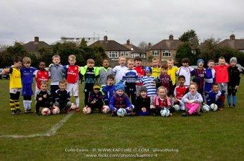 Soccer_School_1