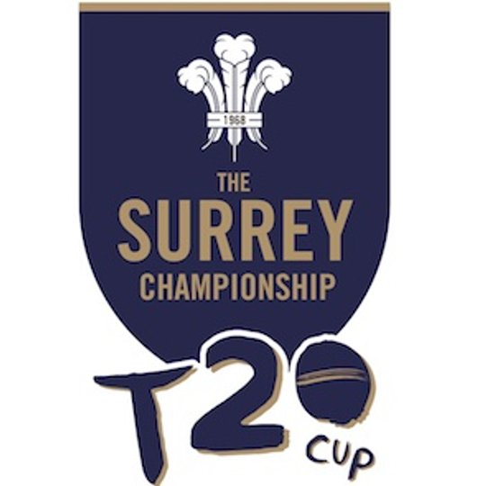 2020 Twenty20 - The Edwards Cup