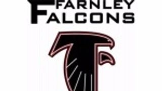 Falcons Seeking 2016 Sponsors
