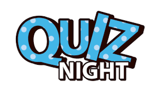 Fish Supper & Quiz