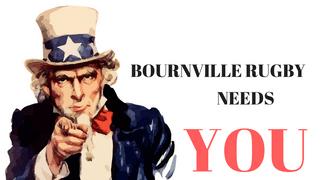 Your U6's Need YOU!!