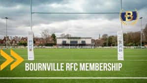 Club Membership - 2021/22 Season