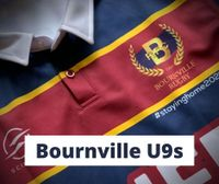 Bournville Beaten despite some great performances