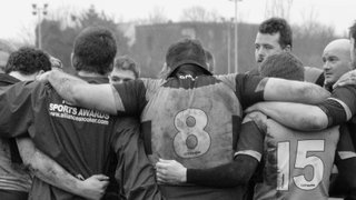 Liverpool Collegiate RUFC 1st XV vs Ashton-on-Mersey (Home) - 29/11/14