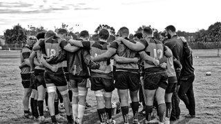 Liverpool Collegiate 1st XV vs Dukinfield (H) 22/10/16