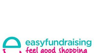 Buy Your Christmas Presents via Malvern RFC - Easy Fundraising Site