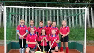 Training at King School Bruton every Wednesday for yrs 8,9 and 10