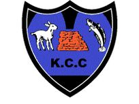 Kidlington CC 1st XI