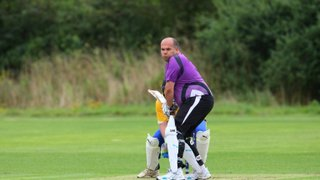 2nd XI boost survival hopes with Big Win at Dorchester.