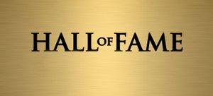 WWFC Hall of Fame