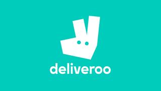 WWFC x Deliveroo