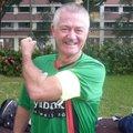 Rene Frandsen